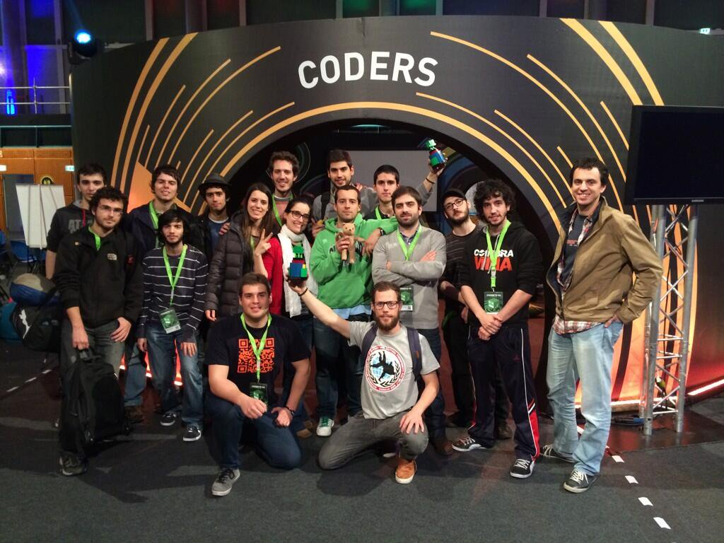 codebits2
